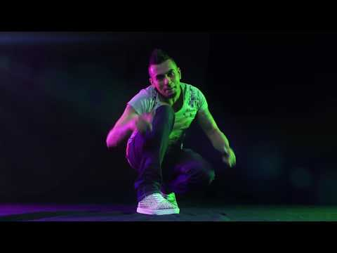 Kamal Raja Feat Dr Zeus - L.A.M (OFFICIAL VIDEO) FULL HD