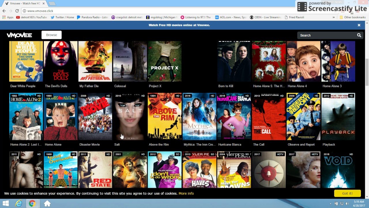 Vmoveecom New Free Movie Site Topfull Moviestv Shows -7680