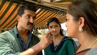 The Countdown begins | Best of Deivamagal
