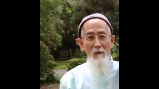 シャンタンさんのユルユル瞑想 4