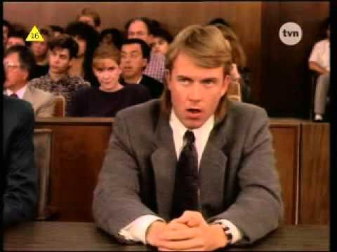 Bez jej zgody (1990) - lektor PL