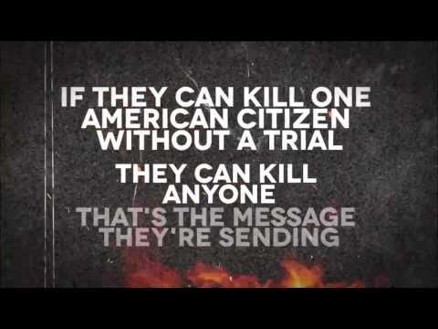 The Next Obama Assassination Target