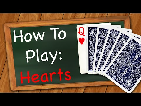 casino card games to play at home
