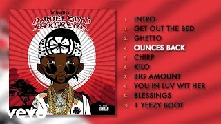 2 Chainz Ounces Back Audio.mp3