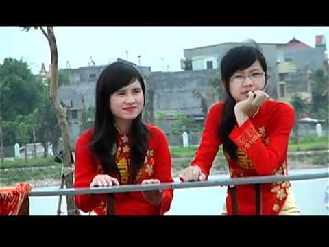 Gái Bắc Giang