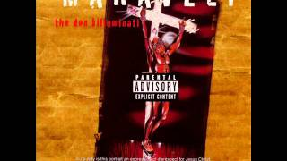 Watch Makaveli Krazy video