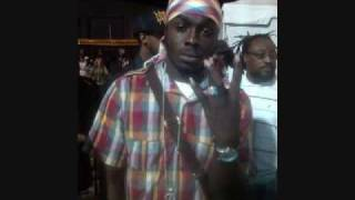 Jah Vinci ft Doza Medicine Amp Bubble Wine {OCT 2009} MADDD