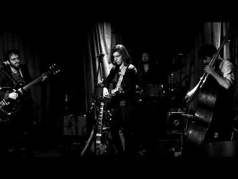 "Maya de Vitry - ""Go Tell a Bird"" - Live @ The 5 Spot, Nashville, TN"
