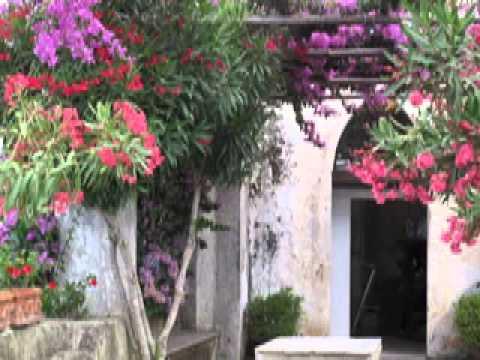 Amalfi Coast Music Festival Quicktime