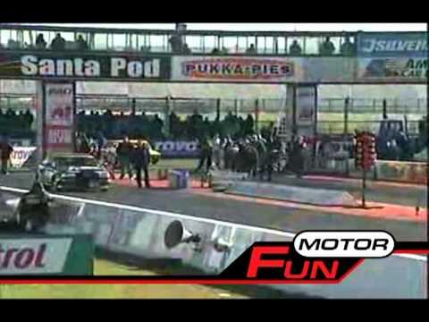EK Group on Motor Mania 2/5