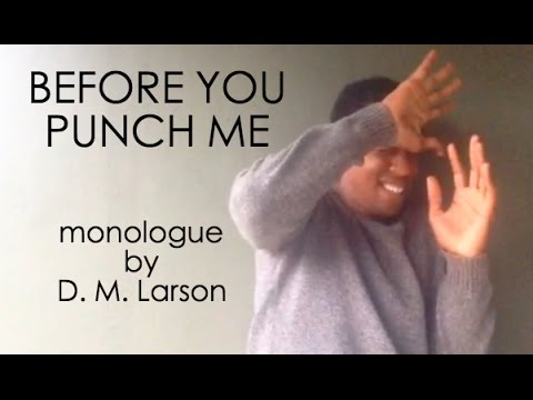 Free Teen Monologues for One Actor (teenager high school