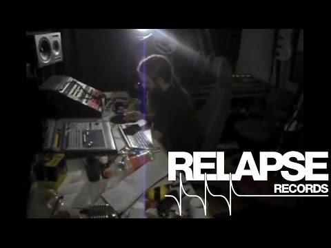INEVITABLE END - In-Studio Episode #1 mp3