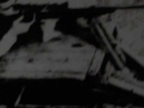 Illapu - volaras Che Guevara.wmv
