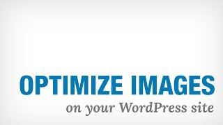 How to Save Images Optimized for WordPress