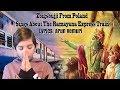 Shri Ramayana Express ft Zbiggs (Bujji) Chertlur