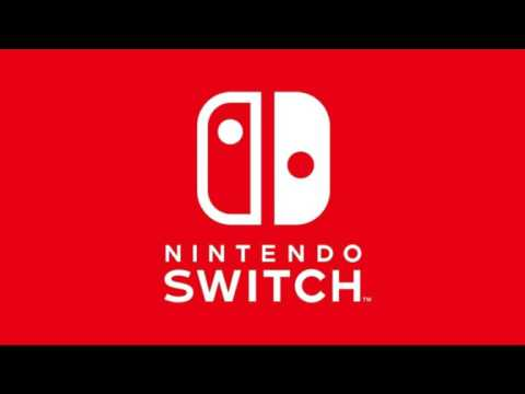 Ha ha ha ha (yeah) - White Denim (Nintendo Switch trailer song)