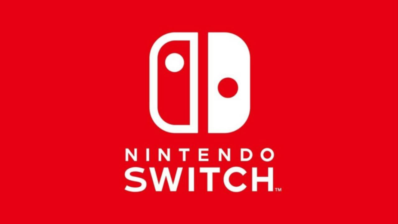 Ha Ha Ha Ha Yeah White Denim Nintendo Switch Trailer Song