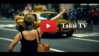 taksi kazayaptı taksi şoförü fenalaştı