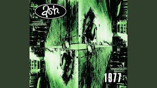 5am Eternal (2008 Remastered Version)
