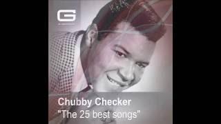 """Chubby Checker """"The 25 best songs"""" GR 081/16 (Full Album)"""