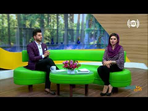 Ariana TV - Returnees to Afghanistan: Reintegration and