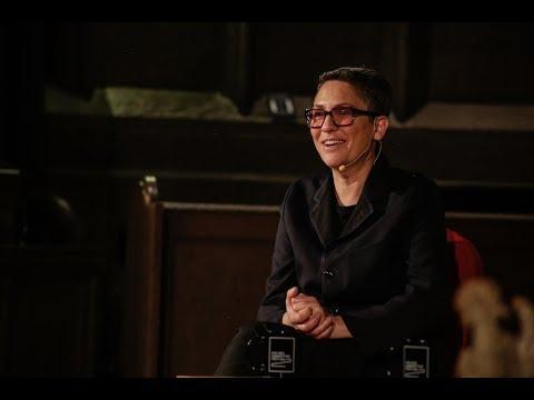 Jill Soloway: Transparent