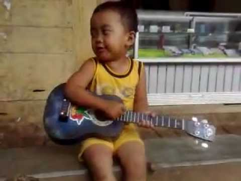 video lucu anak ajaib. mp4
