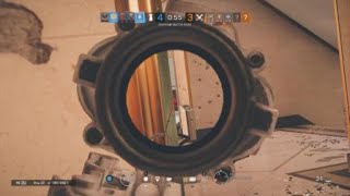 Rook Ranked yesterday