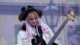 Рок-Синдром — Miserlow (Рождество, Петропавловская крепость)