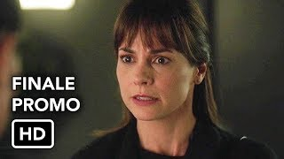 A Million Little Things 2x09 Promo quotTime Stands Stillquot HD Fall Finale