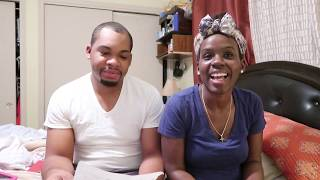 Couple's Questionnaire | Fun Game For Couples
