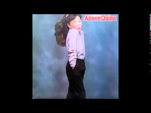 All You Need Is A Song - sung by Aileen Quinn