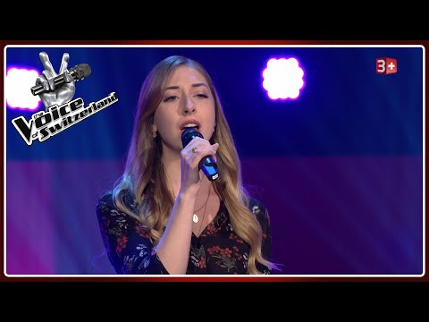 astrid-biagioli---titanium- -blind-auditions- -the-voice-of-switzerland