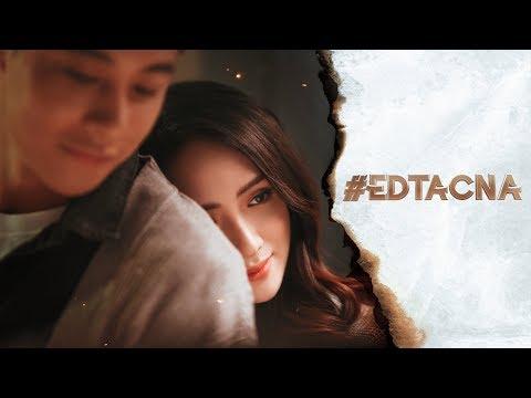 [Teaser] Hương Giang - Em Đã Thấy Anh Cùng Người Ấy -  #EDTACNA - #ADODDA2 - 19h 11/03/2019