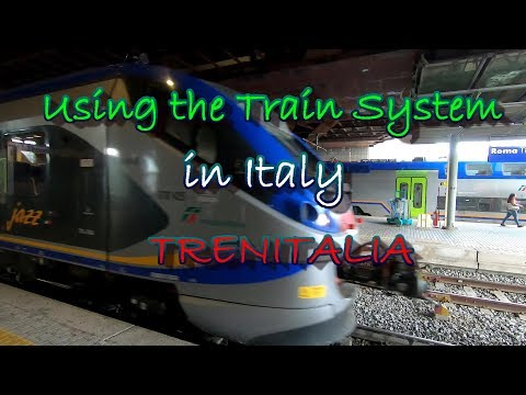 using-the-trains-in-italy-from-rome-to-florence-to-venice-(trenitalia)
