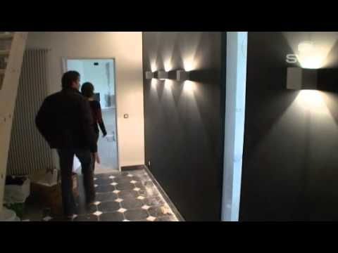 Architecte interieur bruxelles ixelles belgique youtube - Architecte d interieur bruxelles ...