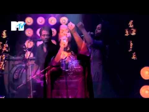 Ye Mera deewanapan hai Song Sung by Susheela Raman