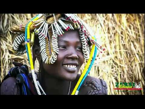 ZERSI TRAVEL AND TOURS ETHIOPIA