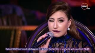فيديو شيرين عبد الوهاب تهاجم أحمد فهمي بسبب زوجته