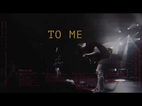 We Are Messengers - Maybe It's Ok (Official Lyric Video)