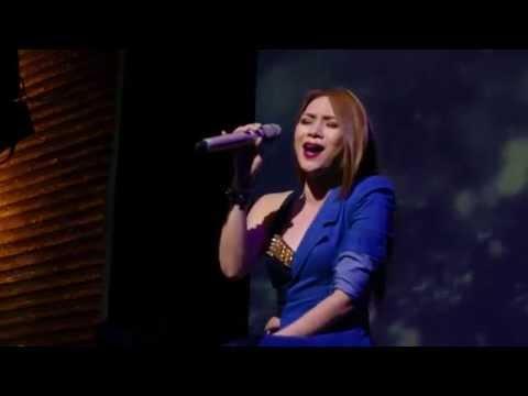 [29062013] Mỹ Tâm - Lại Một Đêm Mưa (Live at Đồng Dao)