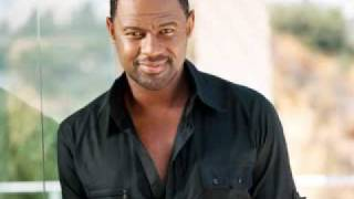 Watch Brian McKnight Stay video