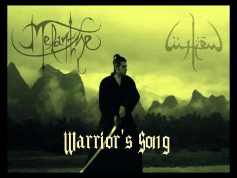 Melanthe - Warrior's Song (Epic Music)