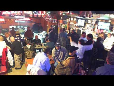Good Time Charlees - Elko Nevada