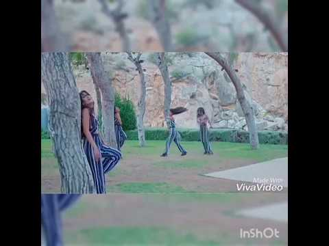 253 Kaira love song at Greece   YouTube