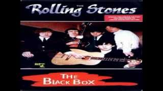 Brian Jones Black Box 3 Influential Songs Rolling Stones (Flac)