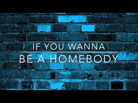 Sam Hunt  - House Party (lyrics)