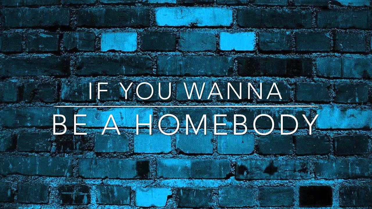 Sam Hunt - House Party (lyrics)