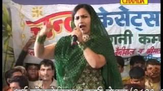 M.p.haryana golden & shree ganesh packers movers