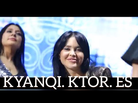 Razmik Hovhannisyan - Kyanqi Ktor E...